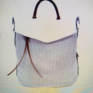Handbags - Les Miel backpack